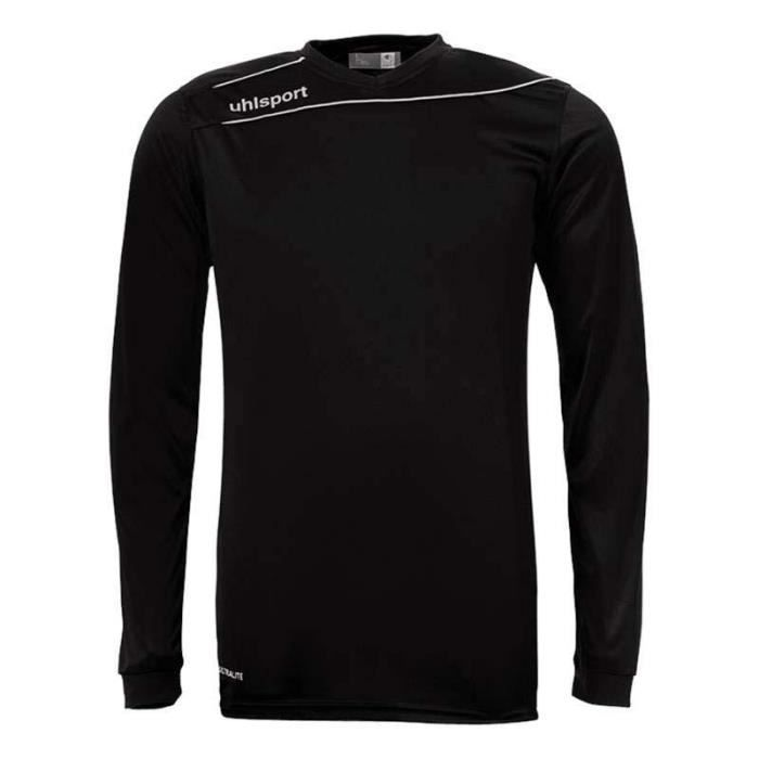 Uhlsport Stream 3.0 Shirt L/s