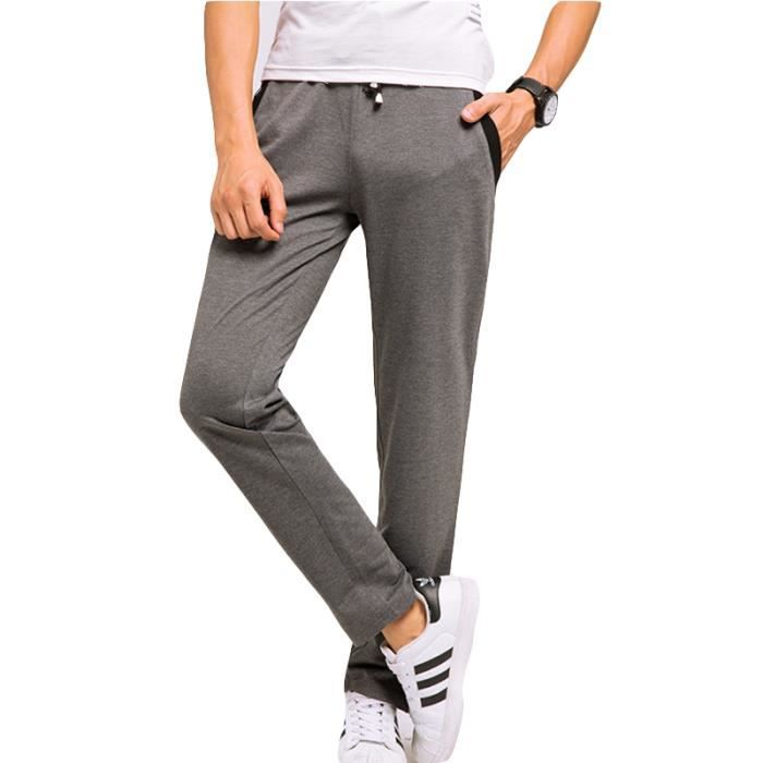 Pantalon de jogging Homme XL
