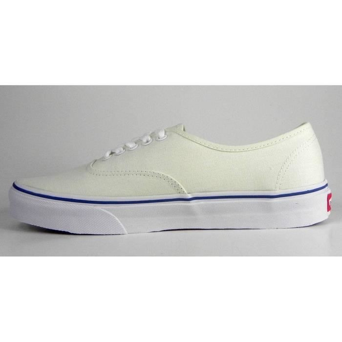 Sandale De Randonnee VANS IE69L Classics Core authentique (tm) Taille-38