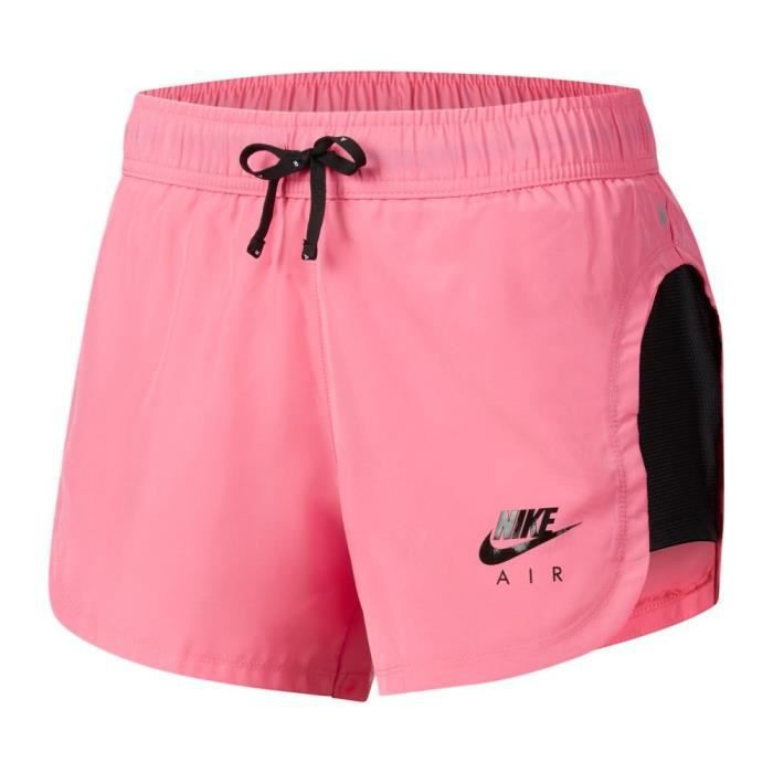 Short Nike Air XS