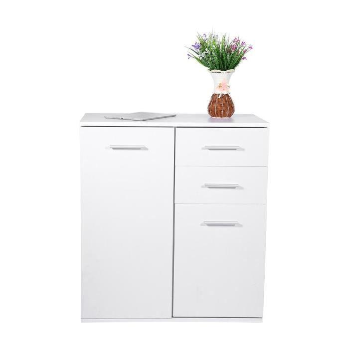 MEUBLE ÉTAGÈRE Armoire de rangement meuble etagere petite meuble