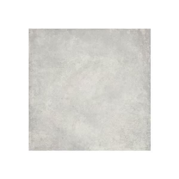M carrelage dylan 60x60 rectifi taupe achat for Carrelage 60x60 taupe