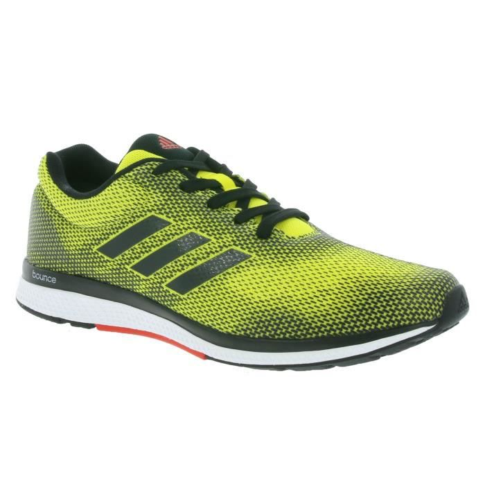 newest collection fb475 69797 CHAUSSURE TONING adidas Performance Mana Bounce 2 M Aramis Chaussur
