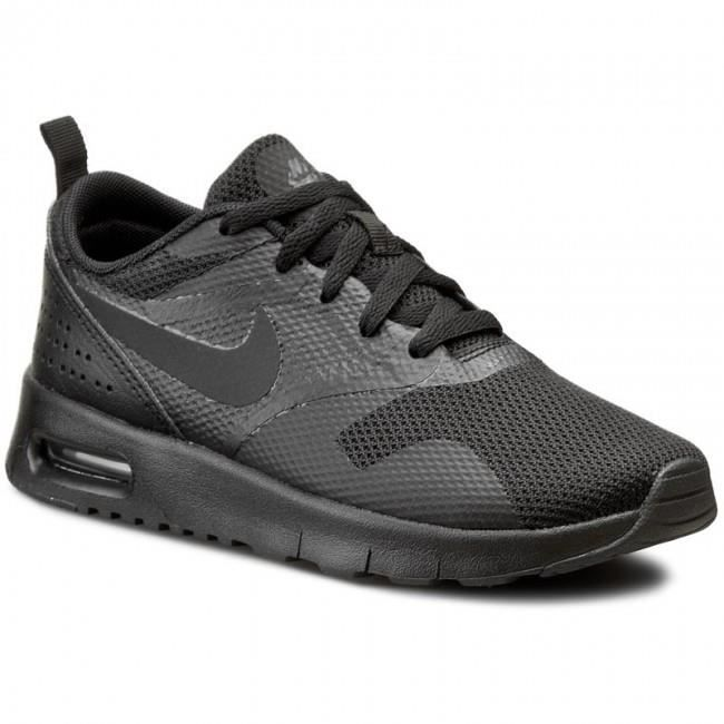 BASKET Basket Nike AIR MAX TAVAS (PS) 844104-005