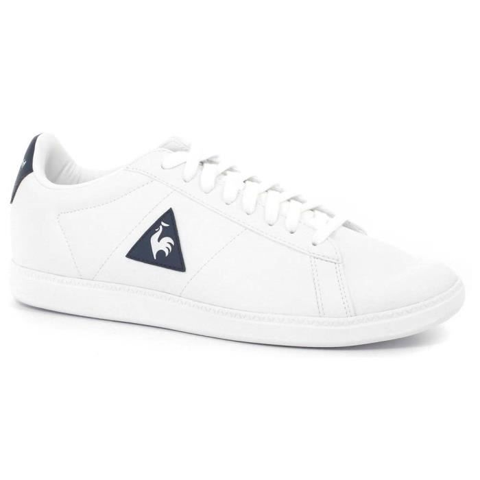 Chaussures Coq Sportif Homme