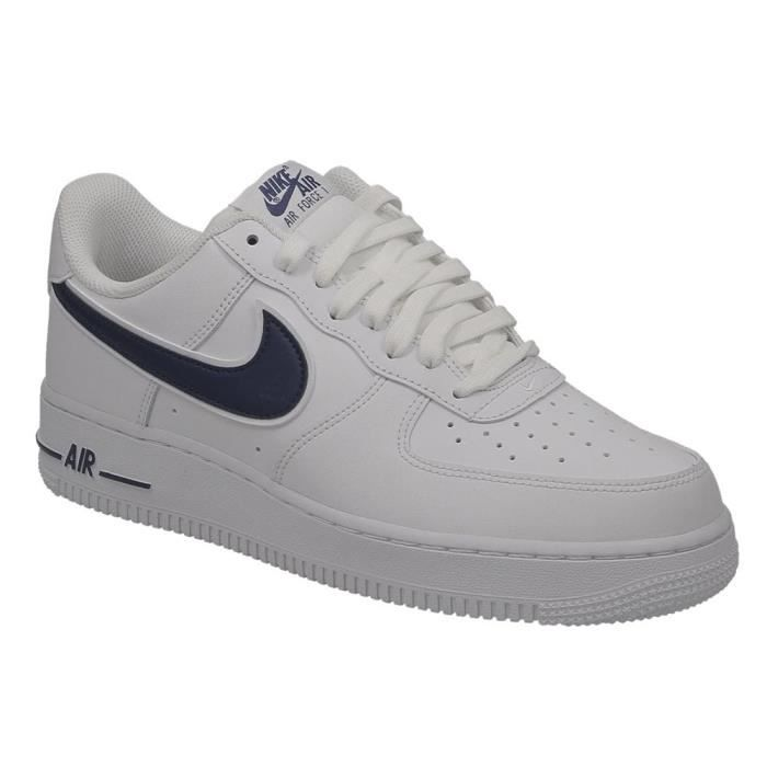 new styles 5f5fc c7e5d Basket nike air force 1