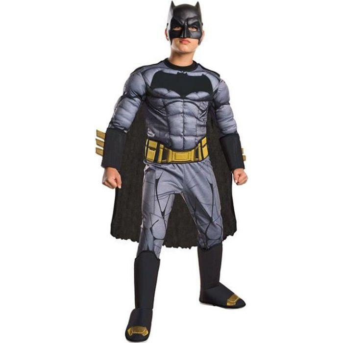 Superman unique Batman Single Spider homme unique 8 règles simples pour dater mes épisodes de fille adolescente en ligne