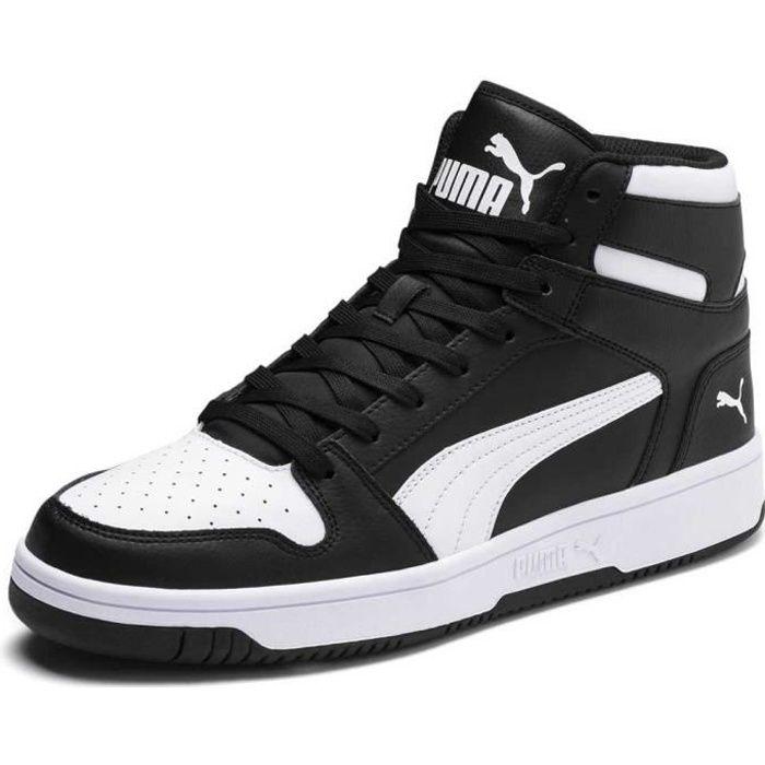Soldes > puma homme chaussure > en stock