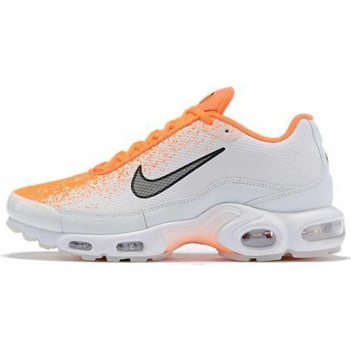 Nike_ Air Max_ Plus Tn 3 Homme Baskets Chaussure de Running Basses ...