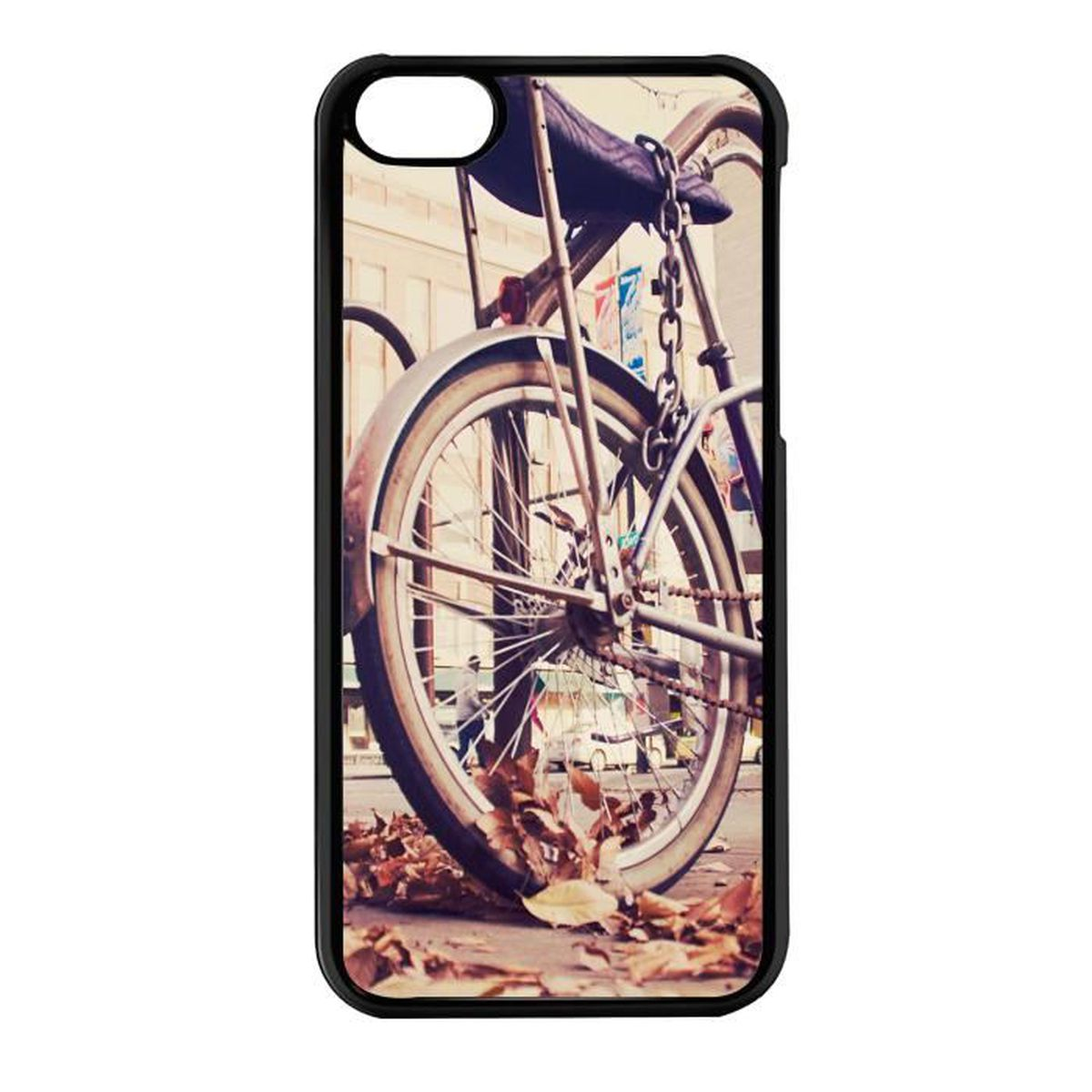 coque iphone 7 photographie