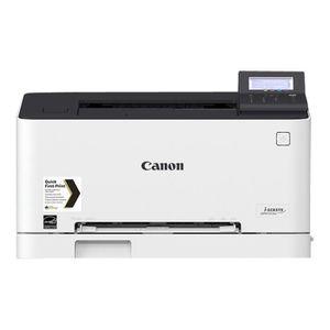 IMPRIMANTE Canon i-SENSYS LBP613Cdw Imprimante couleur Recto-
