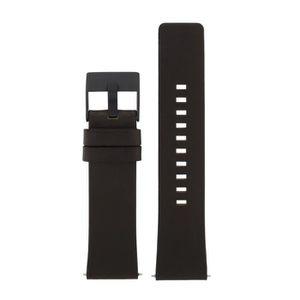 MONTRE Diesel - Bracelet de montre diesel LB-DZ4405 Brace