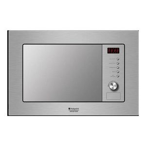 MICRO-ONDES HOTPOINT ARISTON Four Micro-Ondes Intégrable MWHA1