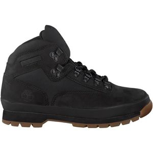 BOTTINE Timberland Boots EURO HIKER
