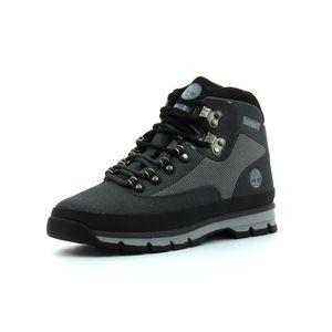 Chaussures randonnée Timberland Achat Vente pas cher