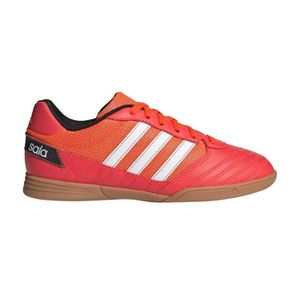 info for utterly stylish running shoes Chaussures de foot adidas orange - Achat / Vente pas cher