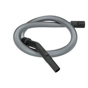 FLEXIBLE D'ASPIRATEUR Wessper Flexible pour aspirateur Philips FC9067, 3
