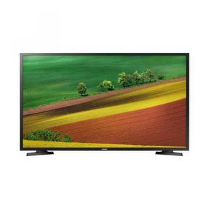 Téléviseur LED 5-Televisor LCD Led 32 Samsung UE32N4300 HD READY