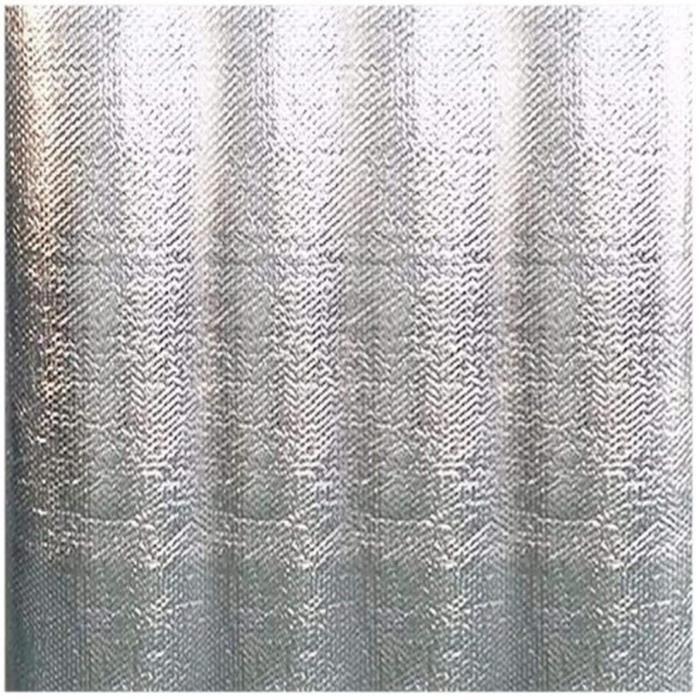 Bâche Solaire Piscine Rectangulaire, Bâche De Protection pour Piscine Tubulaire Rectangulaire, pour Cadre Gonflable Piscine, Spa,515