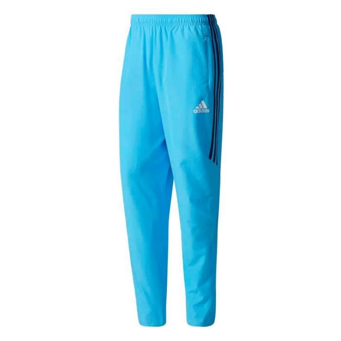 Pantalon de survêtement adidas Performance Olympique de Marseille - BK5612