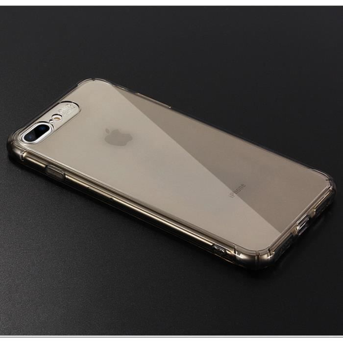 coque silicone dur iphone xs