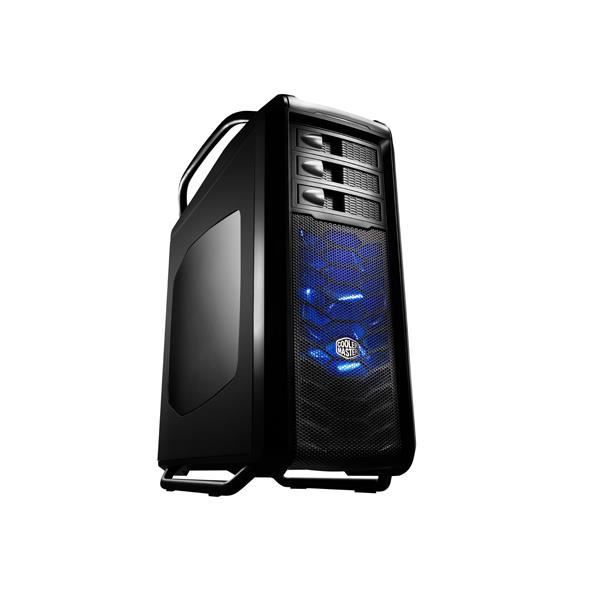 pc gamer i7 4790k gtx 980 16go ram ssd 250go prix. Black Bedroom Furniture Sets. Home Design Ideas