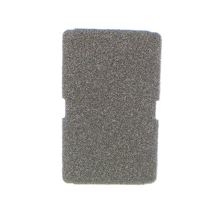 Blomberg TKF Sèche-linge Pompe à chaleur évaporateur Filtre éponge x 5