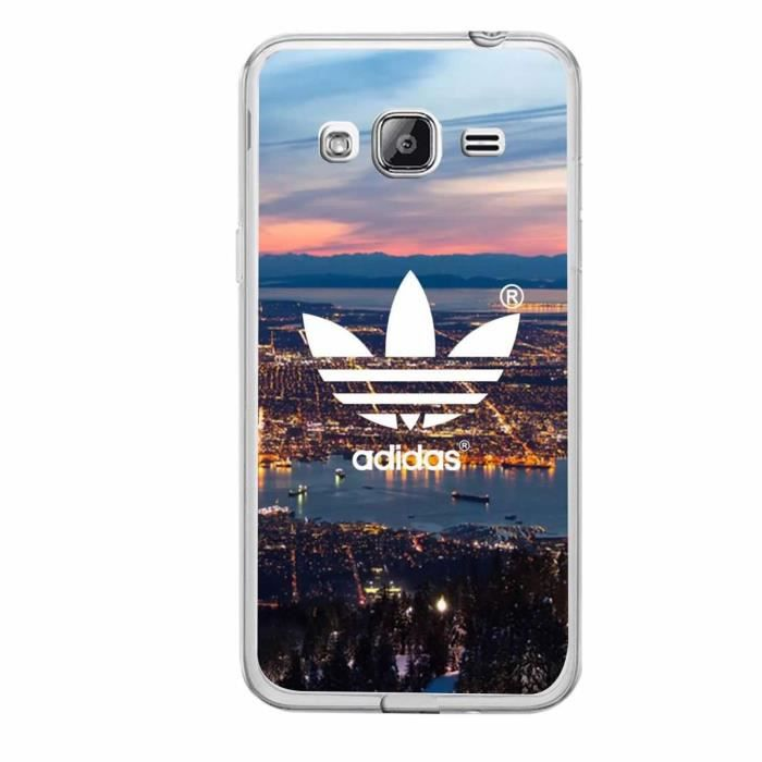 coque mobile samsung j3 2016