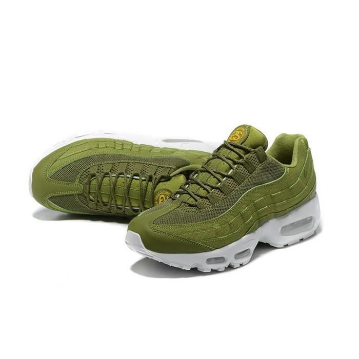 chaussures sport homme nike air max