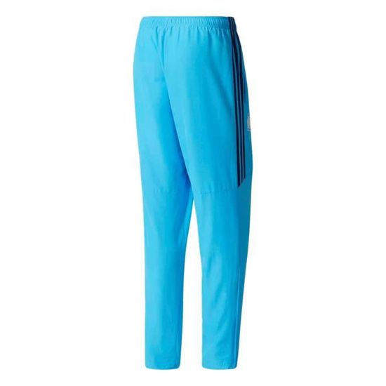 Pantalon de survêtement adidas Performance Olympique de Marseille BK5612