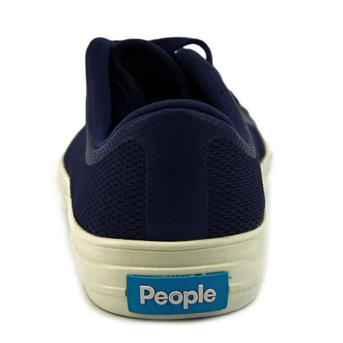 People Footwear The PhillipsSynthétique Baskets zWhguHv5Uv