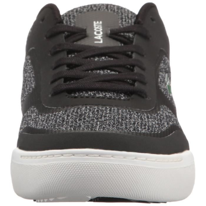 Adidas Originals Adi-ease Sneaker Fashion IE41K Taille-40 1-2 3f5AglQ
