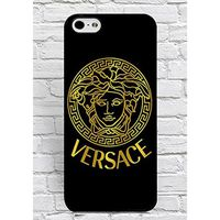 coque versace iphone 7
