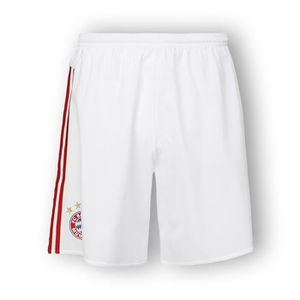 ADIDAS PERFORMANCE Short Football FC Bayern Munich Homme FTL