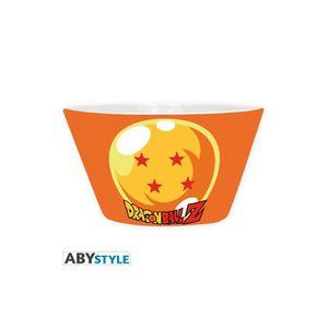 BOL Bol Dragon Ball - Goku - 460 ml - ABYstyle