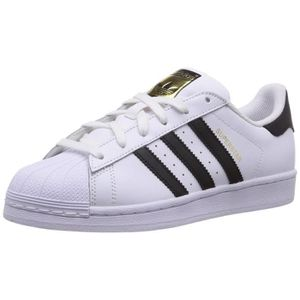 new product 5f00d f3f53 BASKET Adidas Originals Superstar Taille 40