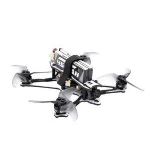 DRONE EMAX Tinyhawk Freestyle 115mm 2,5 pouces F4 5A ESC