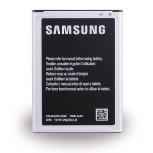 telephonie r batterie samsung galaxy ace