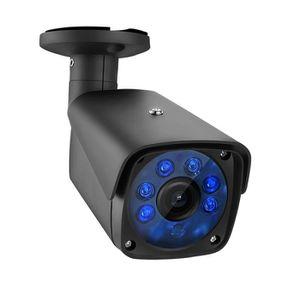 Bticino 391438 de surveillance-Cam/éra vid/éo ip66 led IR compacte compatible avec les t/él/éphones vid/éo kit Blanc