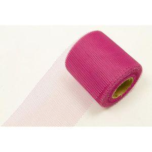 Premier Housewares 0509696 /Égouttoir /à Vaisselle Amovible en Plastique Rose Chaud//Chrom/é