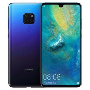 SMARTPHONE Huawei Mate 20, 6 Go +64 Go, téléphone mobile comp
