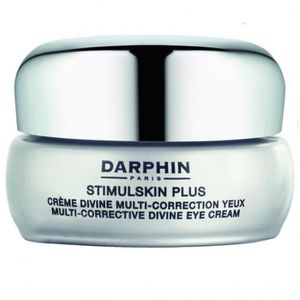 CONTOUR DES YEUX Darphin Stimulskin Plus Crème Divine Multi-Correct