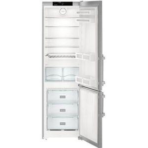 RÉFRIGÉRATEUR CLASSIQUE Liebherr Comfort CNef 4015 NoFrost Réfrigérateur-c