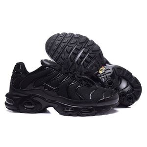 Nouveau authentique Nike air max tn 2014 6BI65
