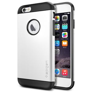 coque spigen iphone 6 blanc