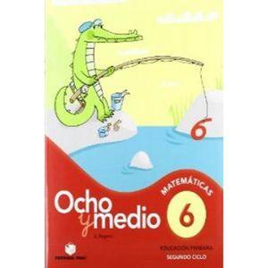 JEANS Livre en espagnol -(11).6.cuad.calculo.(ocho y med