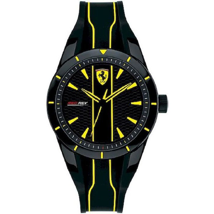 Montre - Ferrari - 830480