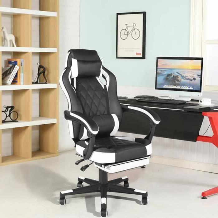 NeedSpares Lot de 5 tampons nettoyants en Microfibre lavables pour Balai Vapeur Black /& ☛ Decker