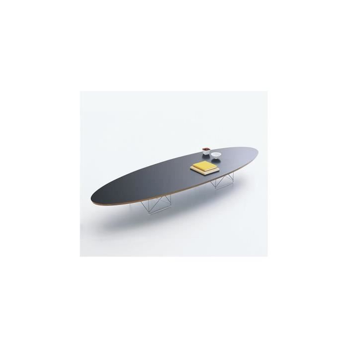 Table Basse Planche De Surf Etr Elliptical Ins Achat Vente Table Basse Table Basse