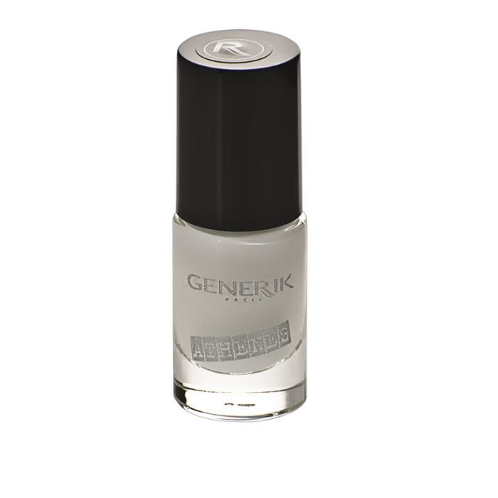 Vernis ongles ath nes blanc pour french 5ml achat for Vernis blanc pour meuble